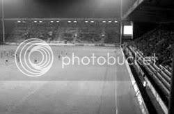Estadio olímpico de Amberes 1920