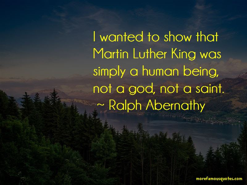 Being Human Us Tv Show Quotes Top 41 Quotes About Being Human Us Tv