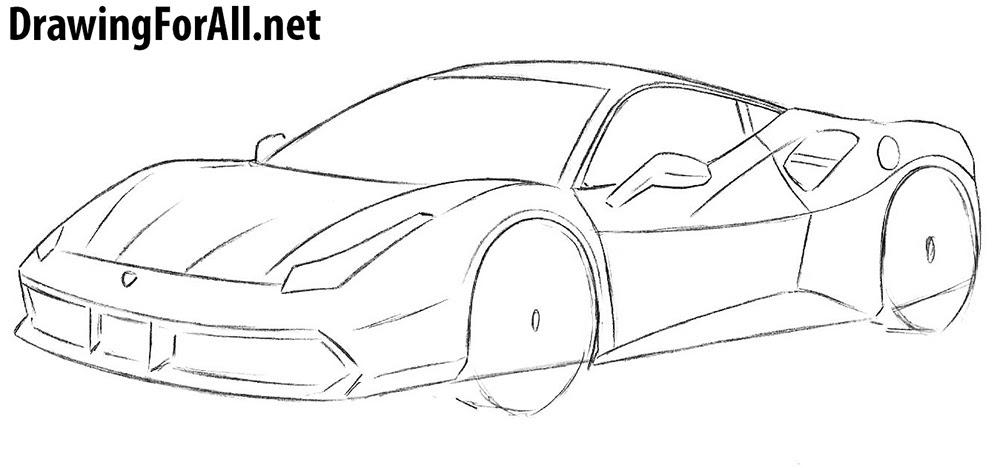 Image Result For Car Rims