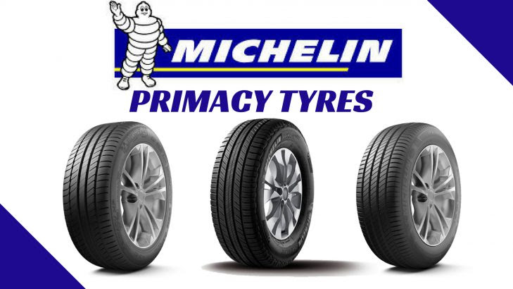 Michelin Primacy Tyre Review Price Sizes Cars Compatible