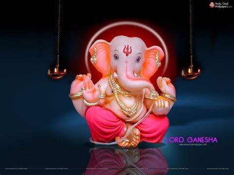 images  lord ganesha wallpapers  pinterest