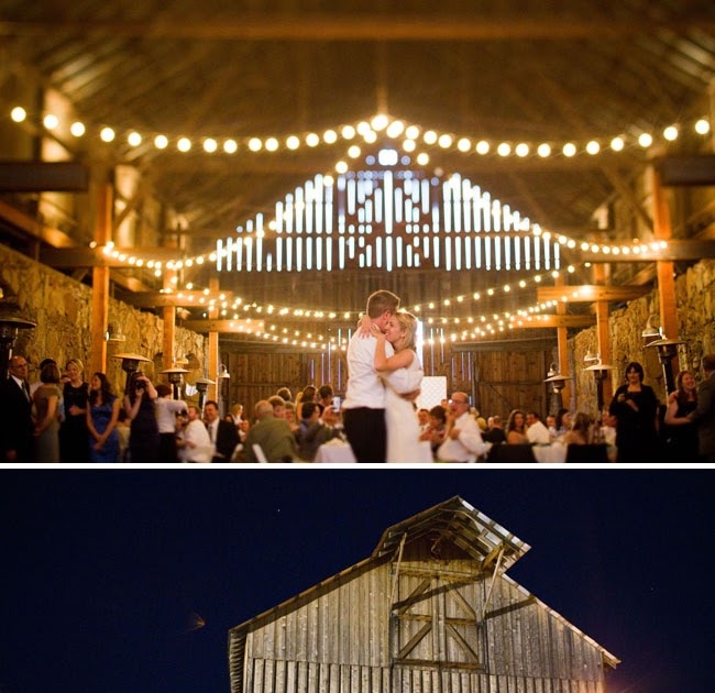 Memorable Wedding Ideas: Memorable Wedding: Fall Wedding Ideas