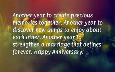 42nd Wedding Anniversary Quotes. QuotesGram