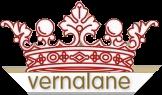 go to vernalane.com