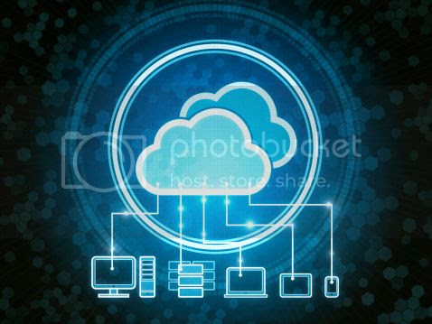 photo cloud_computing_zps04e10e41.jpg