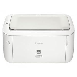 installer imprimante canon i sensys lbp 6000 imprimante laser monochrome usb 2 0. Black Bedroom Furniture Sets. Home Design Ideas