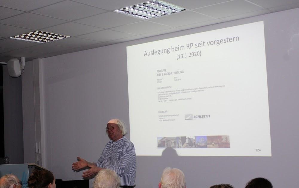 Fernuni Hagen Informatik Erfahrung : Bachelor of science