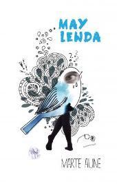 May Lenda