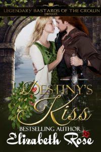 destinys-kiss-high-res-200x300