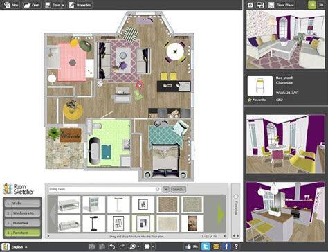 house design software  home design software