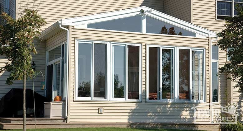 traditional sunrooms_0010