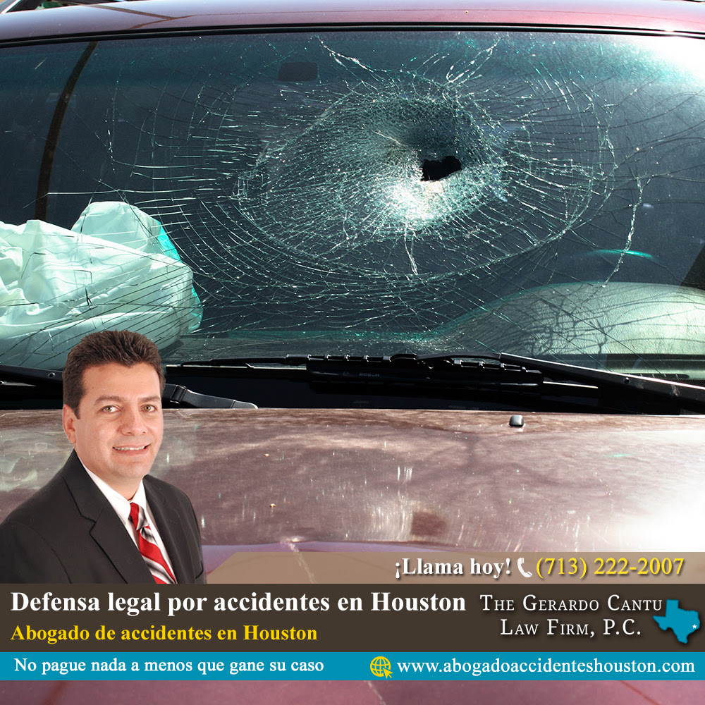 15++ abogados de accidentes houstonImages HD Free Download