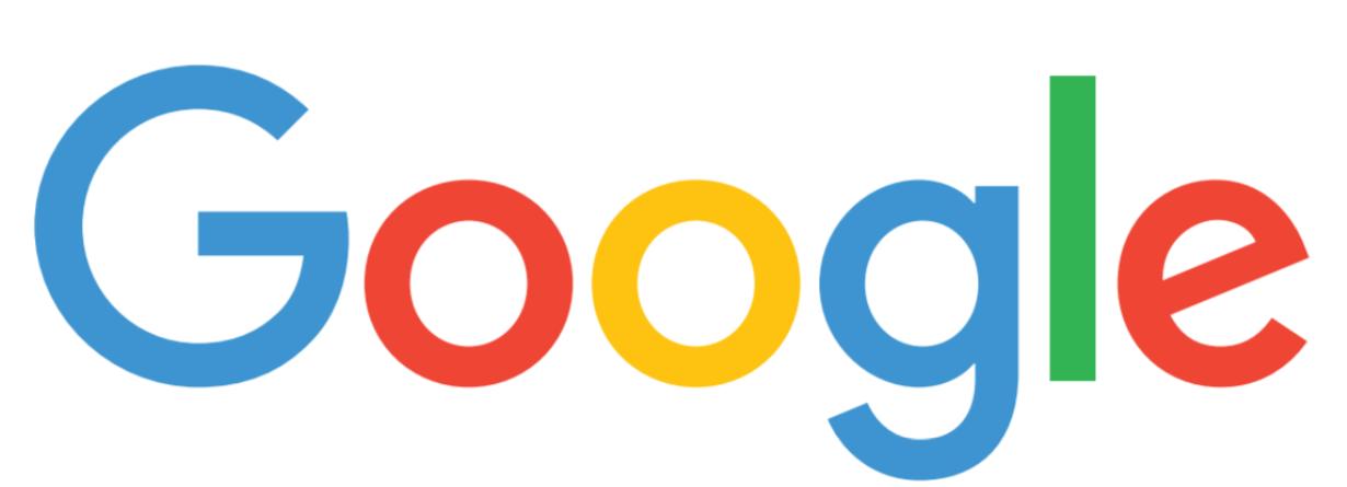 Google, Romania