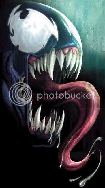 Venom - O Filme