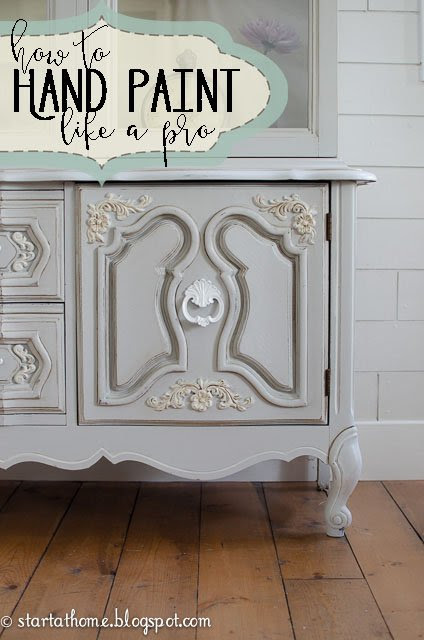 handpaintfurniture