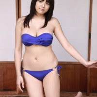 [DGC] Desktop Gal Collection, Shinozaki Ai