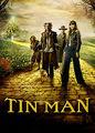 Tin Man | filmes-netflix.blogspot.com