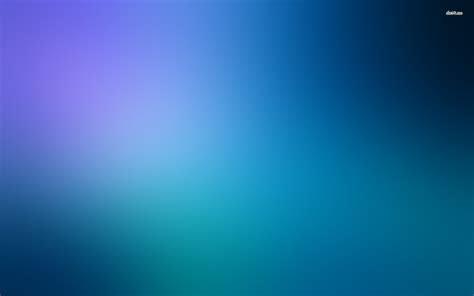 blue gradient wallpaper  images