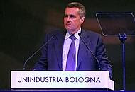 Maurizio Marchesini