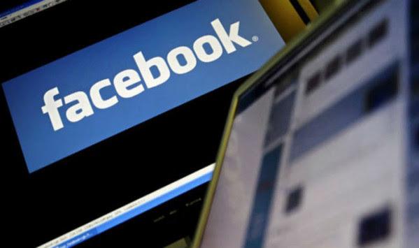 Το Facebook αγοράζει offline δεδομένα χρηστών!