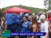 Maratona aquática: Jundiaí conquista 1º e 3º lugares na 4ª etapa do Circuito Paulista