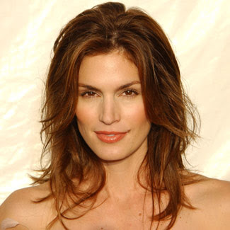 http://1000celebrityhairstyles.files.wordpress.com/2009/02/cindy-crawford-beachy-hg-de.jpg