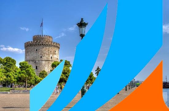 Flydubai: Νέα αεροπορική σύνδεση Θεσσαλονίκη-Ντουμπάι