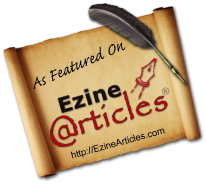 Brooke Martinez, EzineArticles.com Basic Author