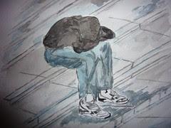 Rompre la solitude