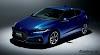 Trademark Honda CR-Z Muncul Lagi, Mau Reborn? oleh - mobilhondajazz.site