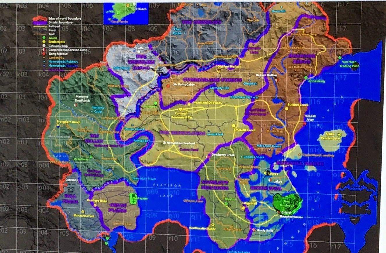 http://assets2.ignimgs.com/2016/04/15/red-dead-2-map-leakjpg-6d9c7a.jpg