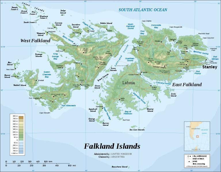 File:Falkland Islands topographic map-en.svg