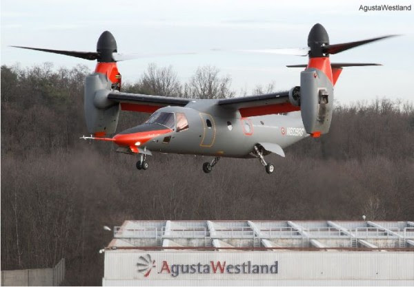 aw609_2012upd