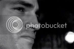 Darren Ockert - Crumbs photo Crumbs004_zps130f159b.jpg