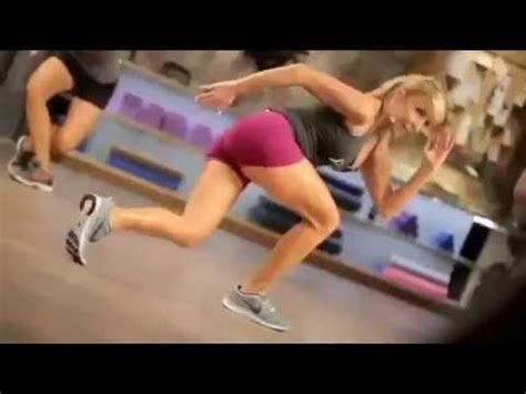 pin  jenn greenberg  lets move wellness fitness