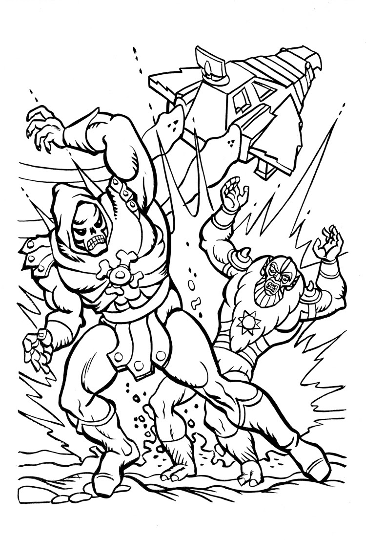 38 PDF IRON MAN COLORING PAGES FOR ADULTS PRINTABLE ...
