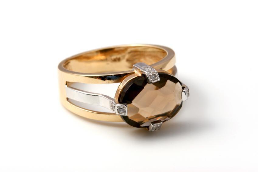 Resultado de imagen para brown  diamonds jewelry