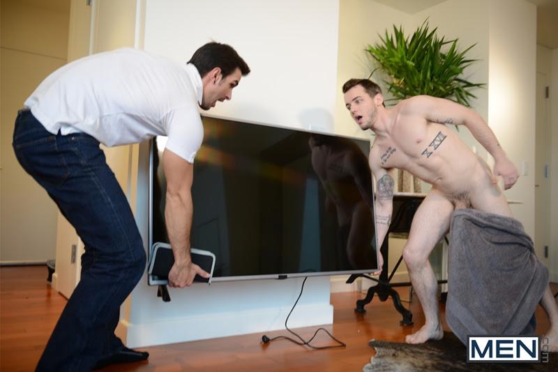 Men-com-Colton-Grey-sexy-hunks-stiff-fucking-Phenix-Saint-horny-butt-hole-hung-young-man-cums-big-erect-cock-005-tube-video-gay-porn-gallery-sexpics-photo