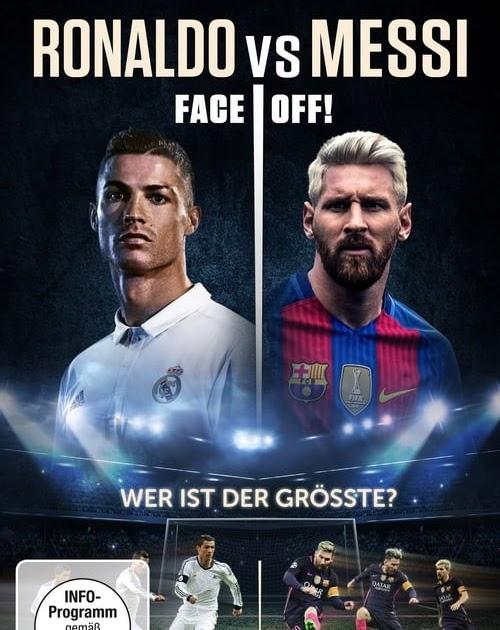 Cristiano Ronaldo Film Stream Deutsch