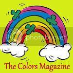 The Colors Magazine