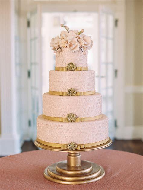 35 Amazing Gold Wedding Decorations   Table Decorating Ideas