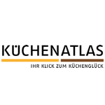 Küchenatlas