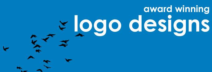 Award Winning Logo Design Service | SpellBrand®