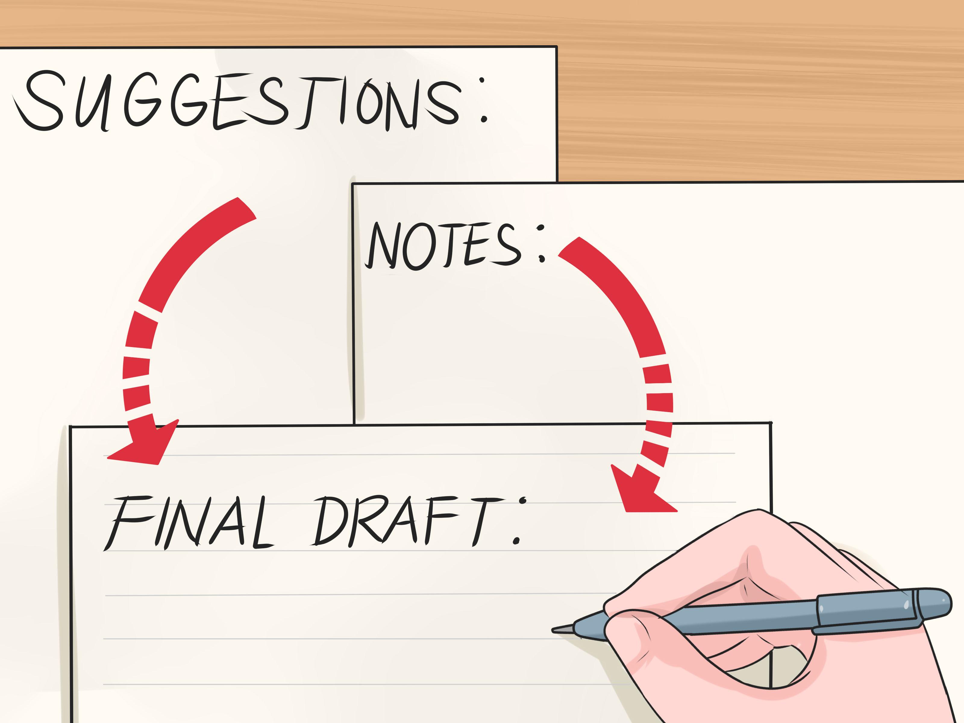 5 Ways to Quickly Improve Your Academic Essay Writing Skills | Scribendi