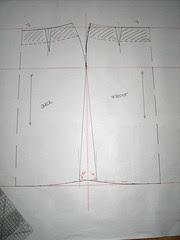 wl-draft14-facings