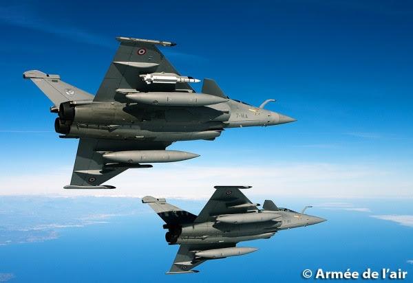armement-air-air-3