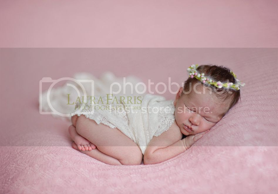 photo treasure-valley-newborn-phototgrapher_zps4010eab3.jpg