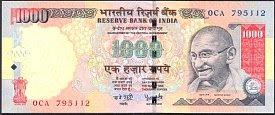 indP.100b1000Rupees2007sig.89Y.V.ReddyWK.jpg