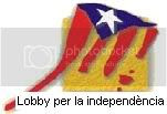 lobby indep.