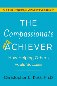 http://tlcbooktours.com/wp-content/uploads/2017/04/The-Compassionate-Achiever-cover-200x300.png